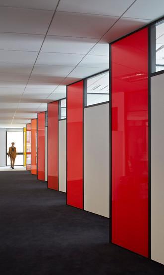 HLW_BBDO Offices_Paris_-®Hufton+Crow_021