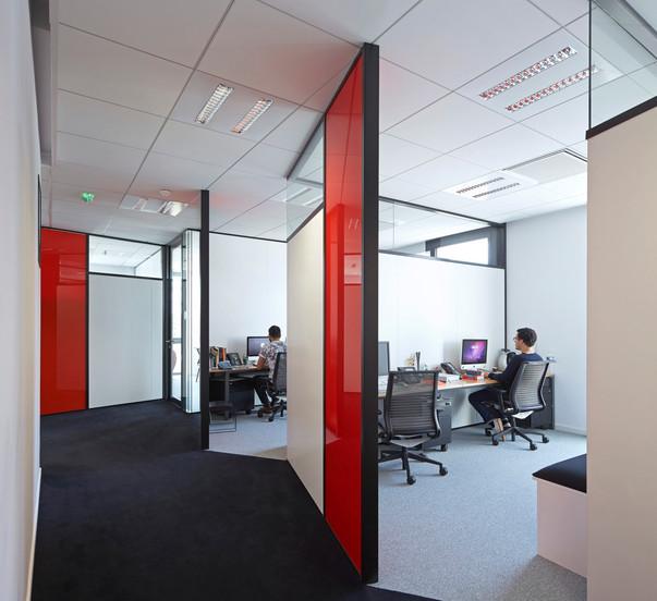 HLW_BBDO Offices_Paris_-®Hufton+Crow_017