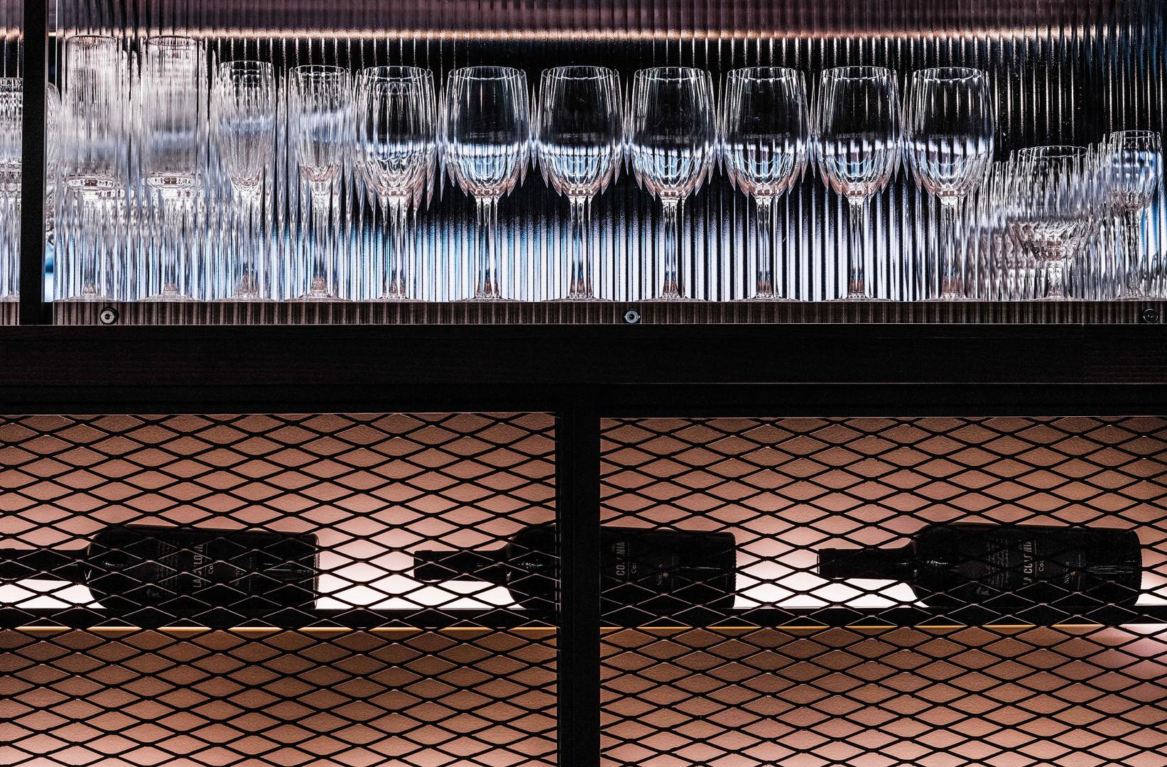 ClayWorks20200129-MATTAUSTIN-29.jpg