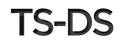 TS-DS Logo without bg.png
