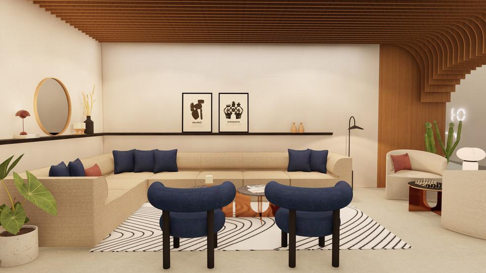 lounge rev2_27 - Photo.jpg
