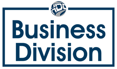 HDC Business Division