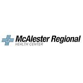 McAlister Regional Hospital.png