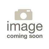 image2017.png