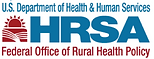 Federal Office of Rural Health Policy.pn