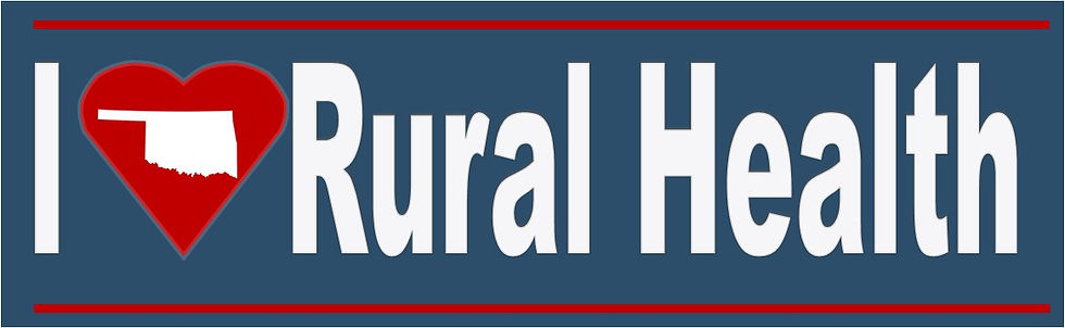 I heart rural health logo .jpg