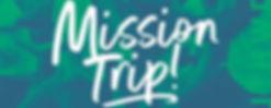 Mission+Trip.jpg