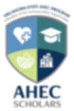 NAO_AHEC_Scholars_Logo_OK-flat.ai-1.jpg