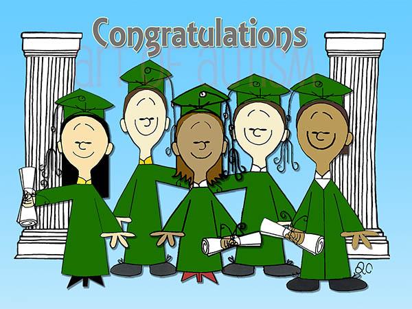 18-012 MSU Graduates