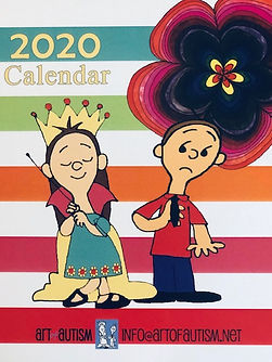 2020 Calendar Front.jpg