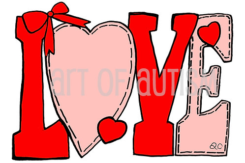 12-006 Big Love