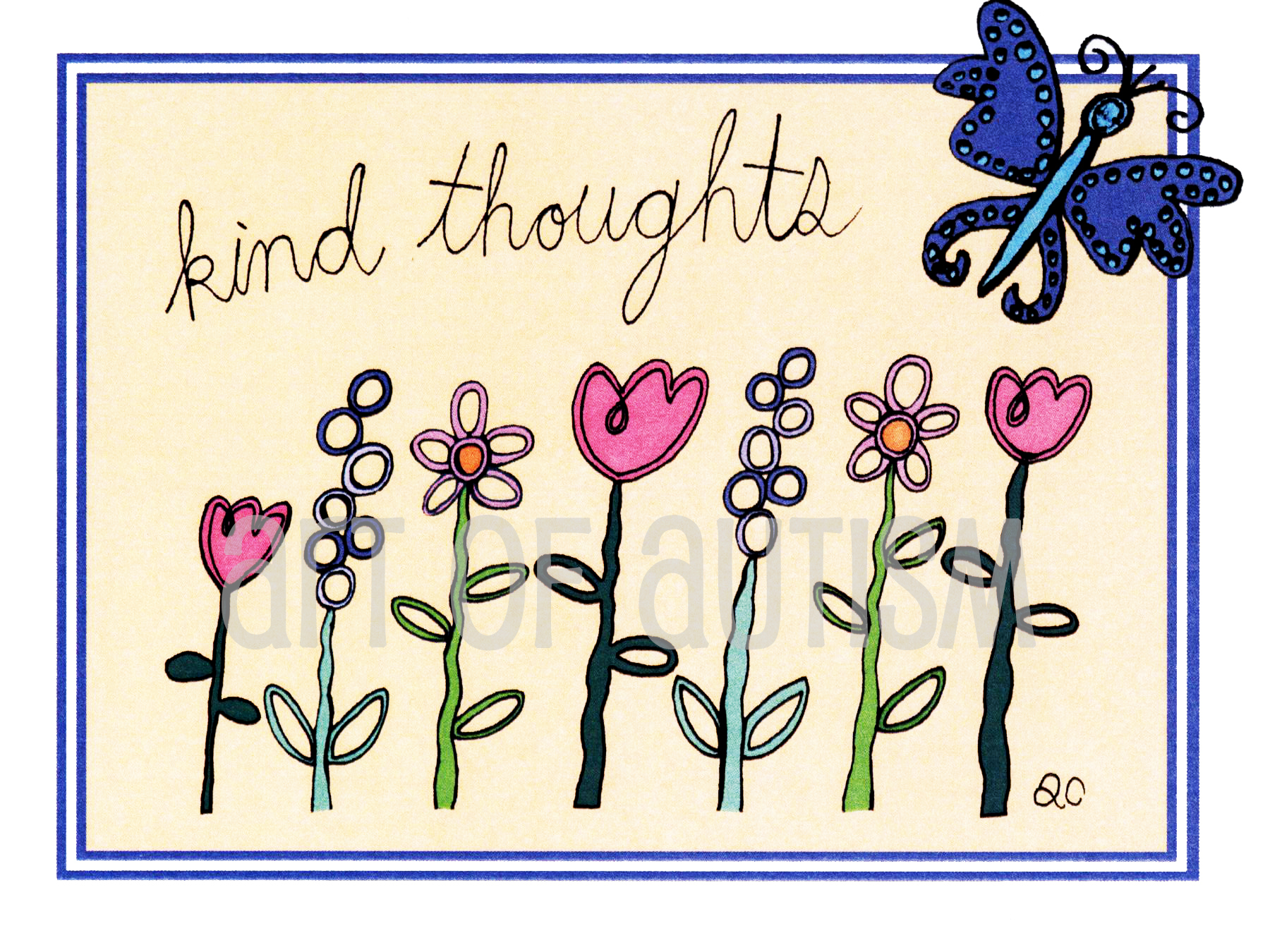 11-030KindThoughts