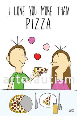 16-003 FeedingPizza
