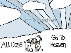 loui heaven - web