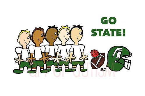 09-022 Go State