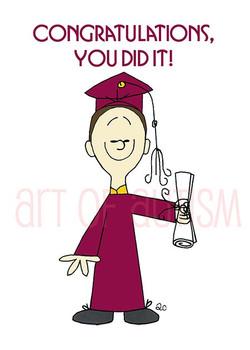 11-021 Graduate