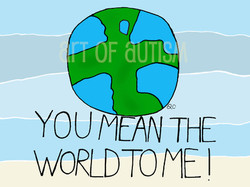 20-015 You Mean the World to Me -web