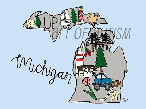 20-004 Michigan 2