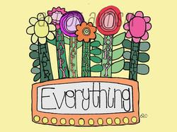 20-005 Happy Everything