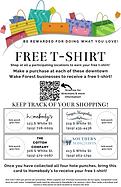 Free T-Shirt Promo (1).png