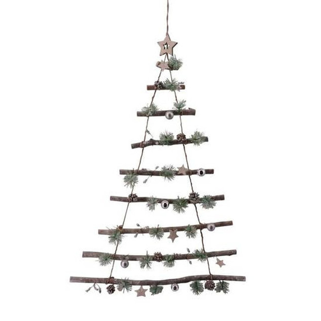Hanging Twig Trees - 25% off