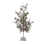 Frosted Trees - 40% off