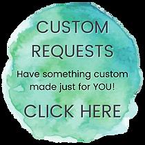 Request a Custom.png