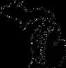 Smitten In A Mitten Logo copy 2.PNG