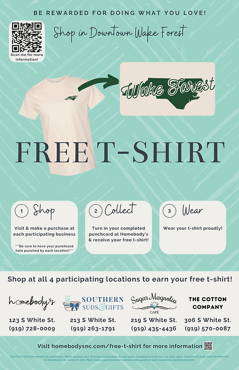 Free T Shirt Poster.png