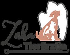 Zahntieraerztin_Logo_Farbe_ohneNamen_RGB