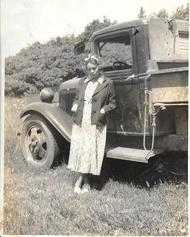 Aunt Vivian 1938 3.jpg