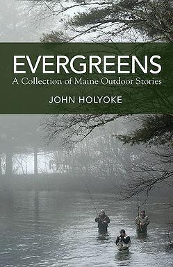2021 Evergreens