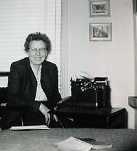 Ruth moore typewriter.png