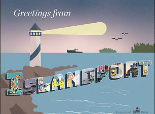 iislandportgraphic2.jpg