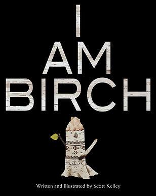 I Am Birch