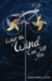 What the Wind Can Tell You.jpg