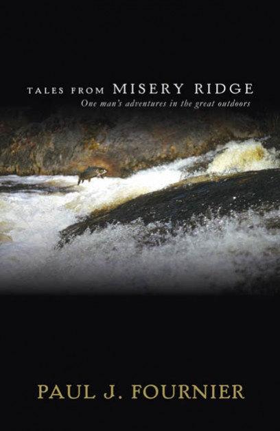 Tales from Misery Ridge