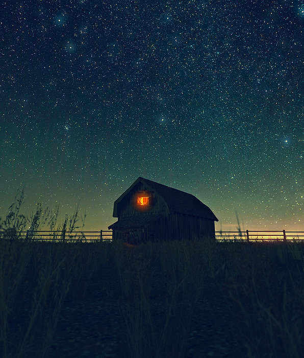 Blue summer barn lighter.jpeg