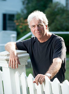Gerry Boyle 4 .jpg