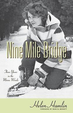 Nine Mile Bridge