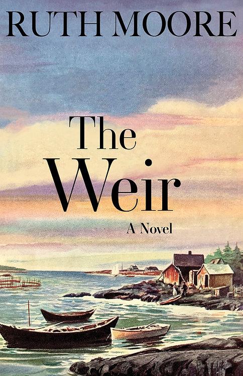 The Weir