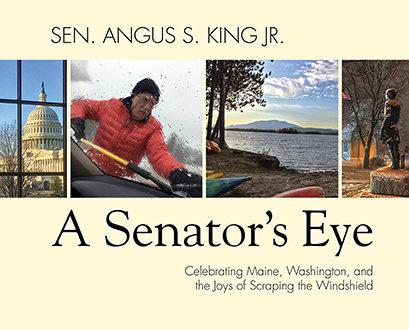 A Senator's Eye