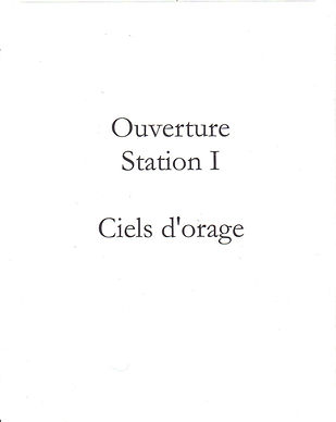 page-04 (2).jpg
