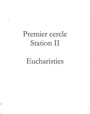 page-07 (2).jpg