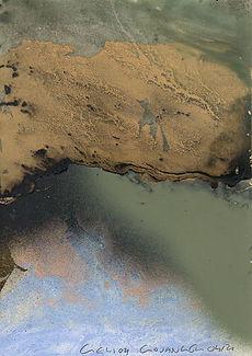 ciels-ors-48.jpg