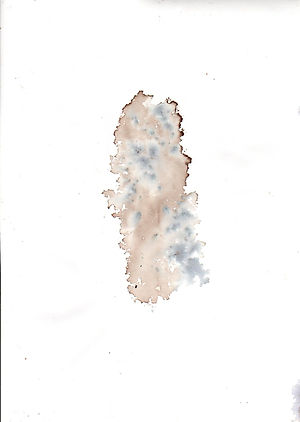 chairfa176.jpg