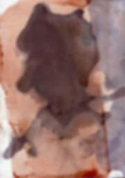 svc42.jpg