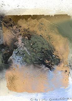 ciels-ors-40.jpg