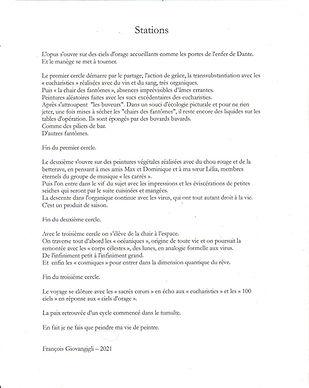 page-03 (2).jpg