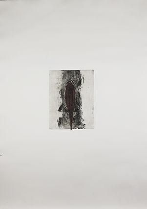 gravure-2020-4.jpg